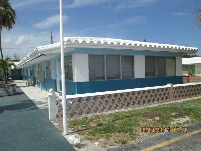 Real Estate for Sale, ListingId: 33353011, Hollywood,FL33020