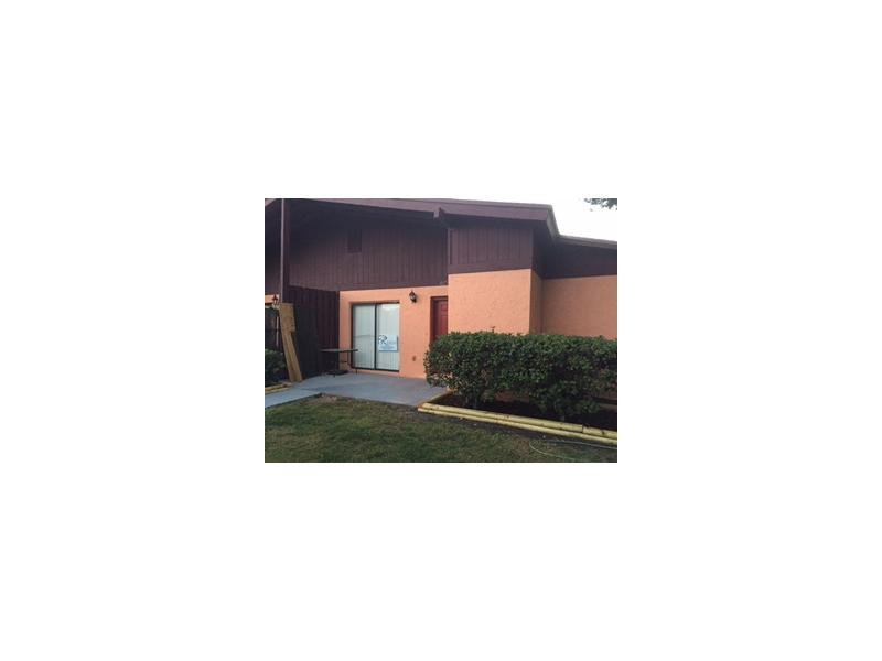 4175 Flying Fortress Ave, Kissimmee, FL 34741