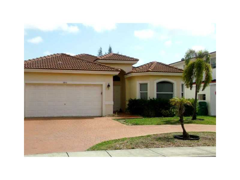 2811 Nw 8th Rd, Fort Lauderdale, FL 33311
