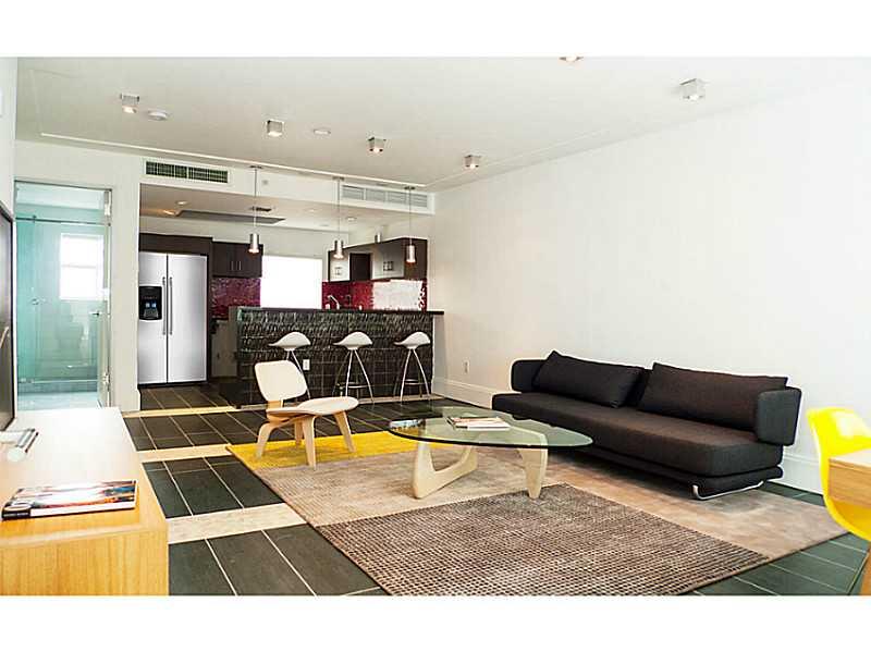 Real Estate for Sale, ListingId: 32139633, Miami Beach,FL33139