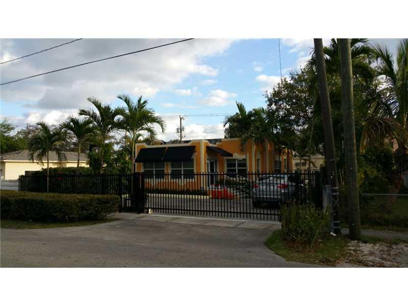 774 Ne 126th St, North Miami, FL 33161