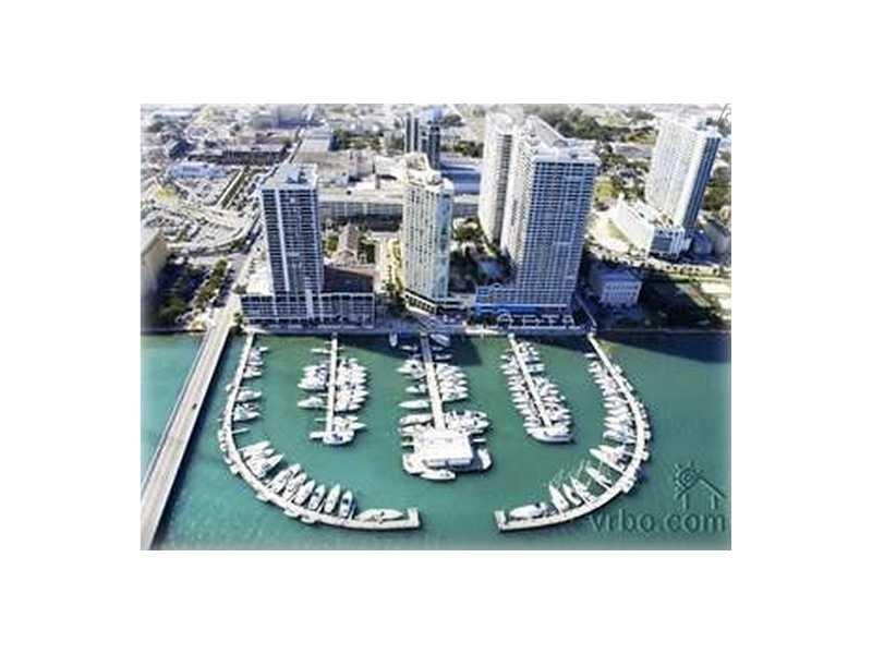 Rental Homes for Rent, ListingId:32140856, location: 1717 N BAYSHORE DR Miami 33132