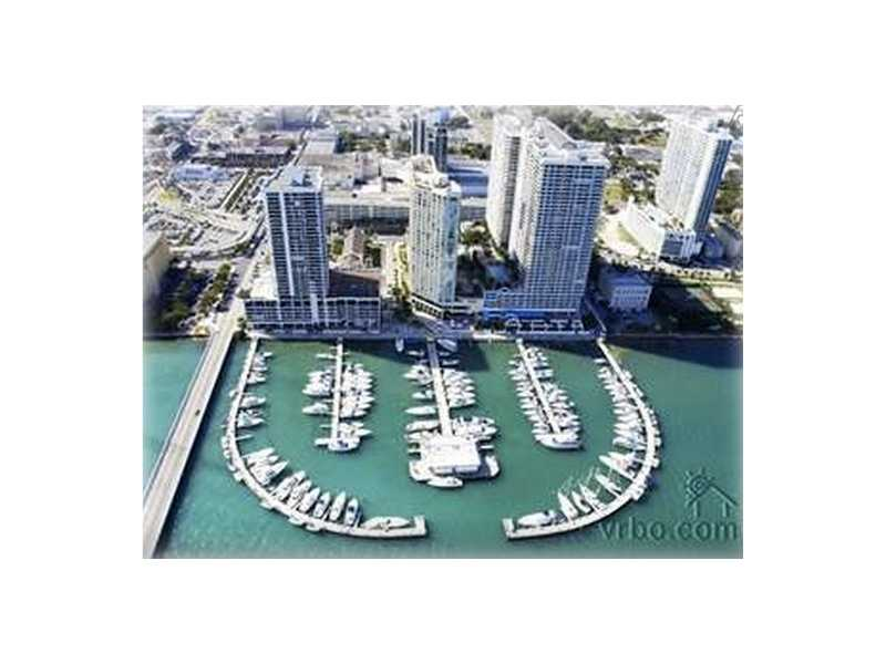 Rental Homes for Rent, ListingId:32140855, location: 1717 North BAYSHORE DR Miami 33132