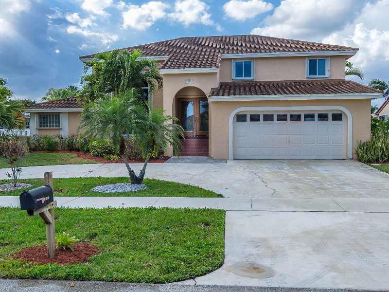 Real Estate for Sale, ListingId: 32133970, Davie,FL33331