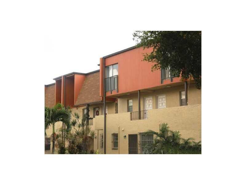 Rental Homes for Rent, ListingId:32144371, location: 341 NW 109 AV Miami 33172