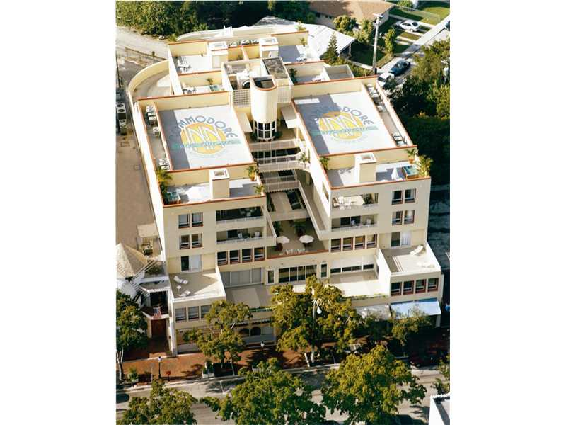 Real Estate for Sale, ListingId: 32142889, Miami,FL33133