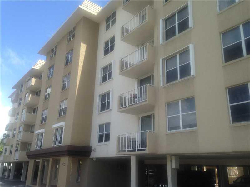 Real Estate for Sale, ListingId: 32140575, Ft Lauderdale,FL33316