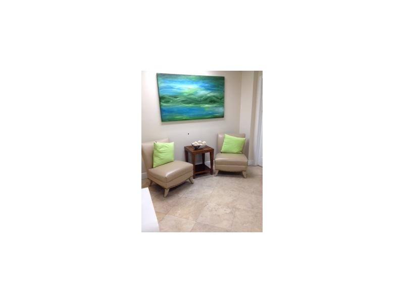 3500 Coral Way # Cu-1, Miami, FL 33145
