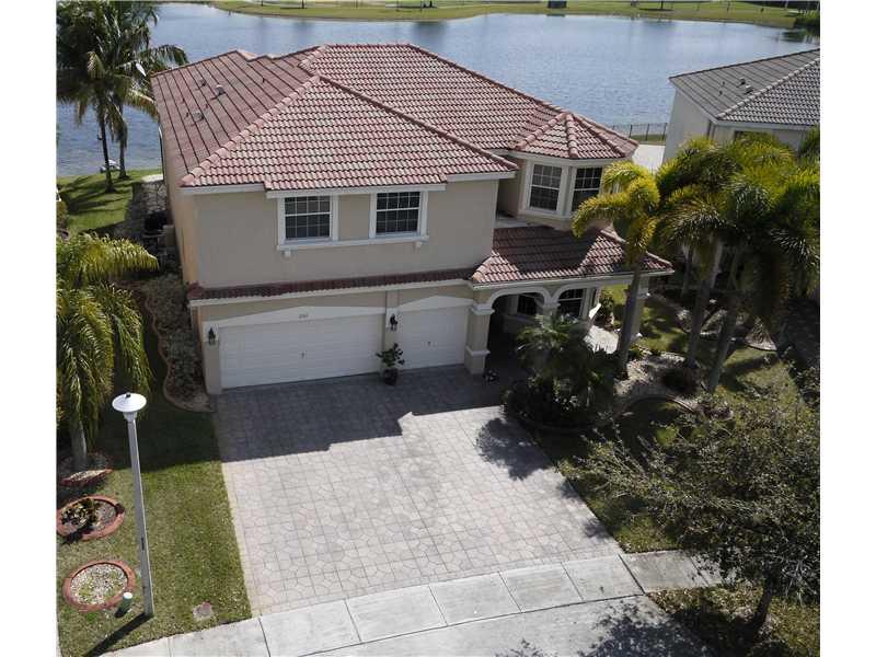 Real Estate for Sale, ListingId: 32144185, Miramar,FL33029