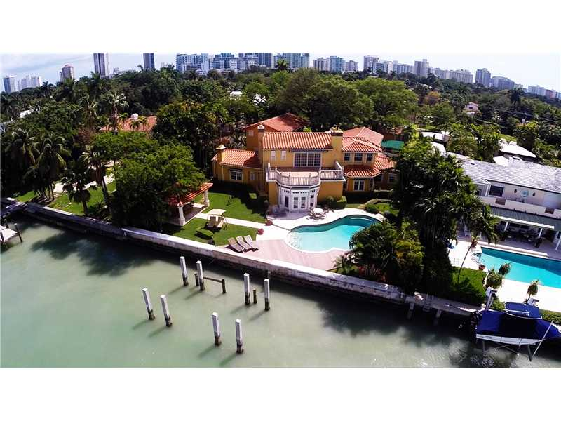 Real Estate for Sale, ListingId: 32139858, Miami Beach, FL  33141
