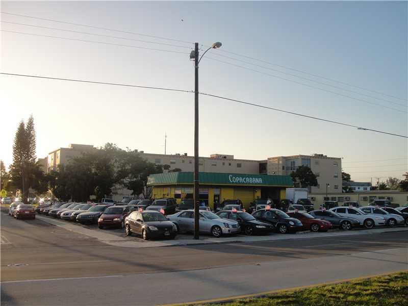 Real Estate for Sale, ListingId: 33271428, Hollywood,FL33020