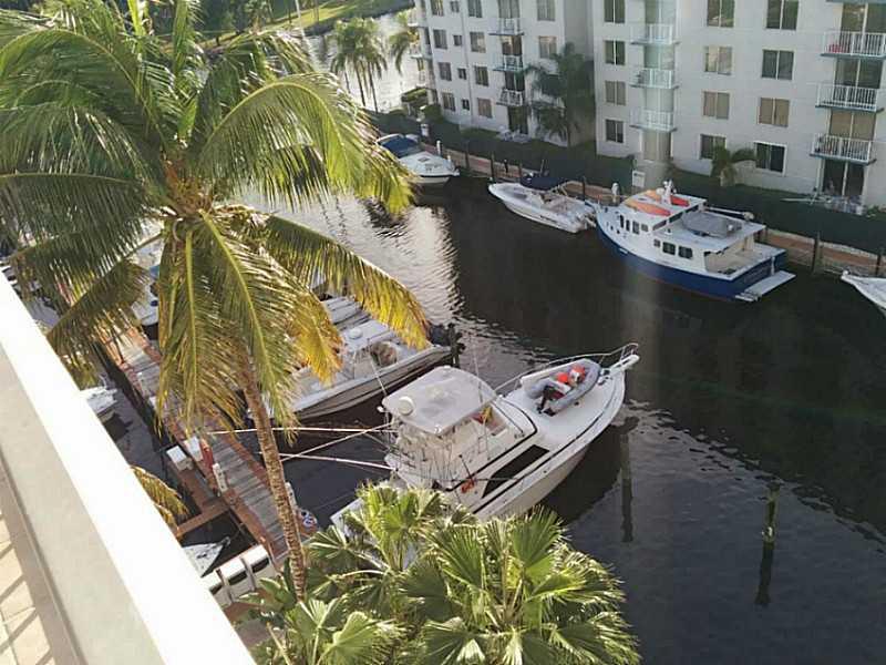 1700 Nw N River Dr # 705, Miami, FL 33125