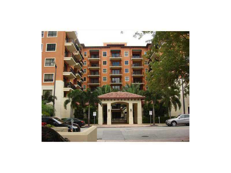Rental Homes for Rent, ListingId:32136634, location: 100 ANDALUSIA AVENUE Coral Gables 33134