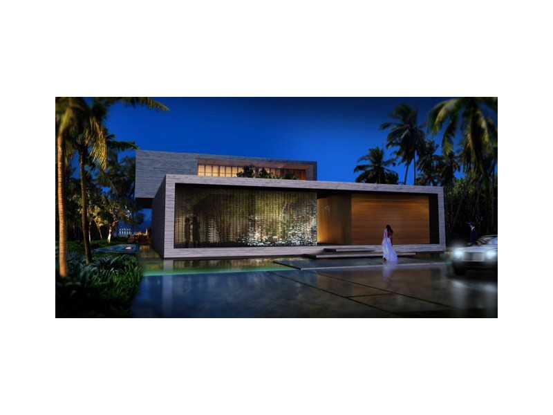 Real Estate for Sale, ListingId: 32168839, Miami Beach,FL33140
