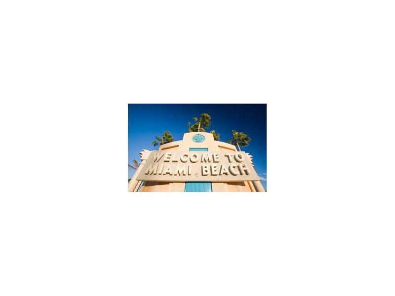 Real Estate for Sale, ListingId: 32167518, Miami Beach,FL33139