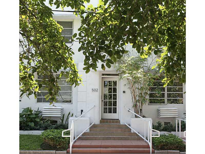 Real Estate for Sale, ListingId: 32166886, Miami Beach,FL33139