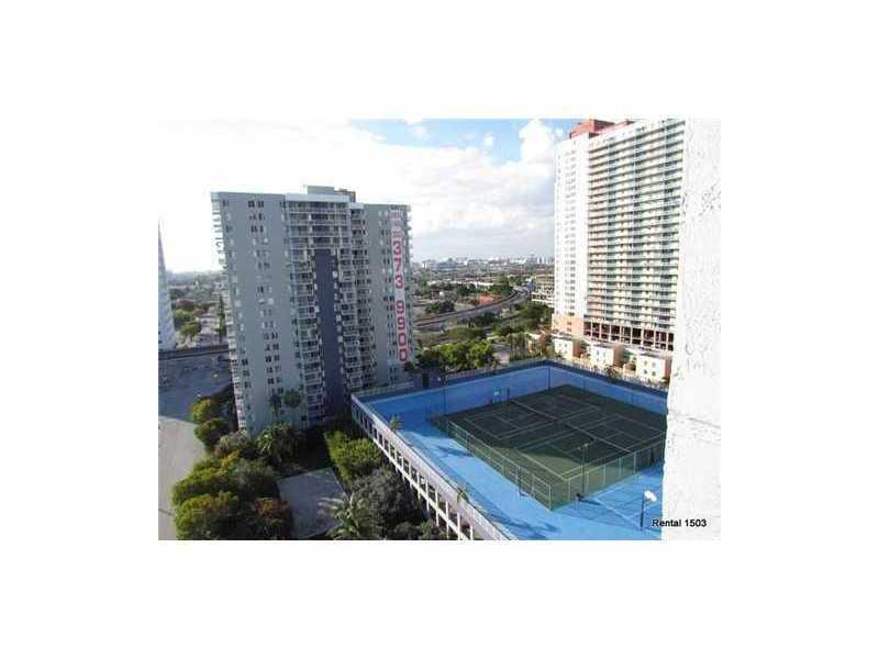 Rental Homes for Rent, ListingId:32168949, location: 800 N MIAMI AV Miami 33136