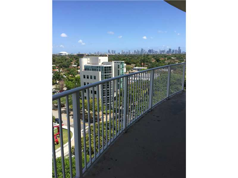 Photo of 3180 Southwest 22 ST  Coral Gables  FL