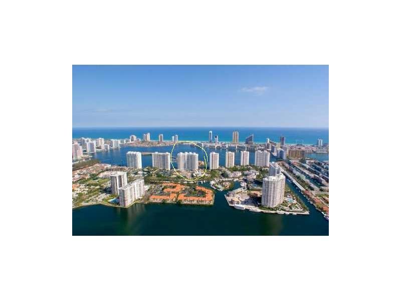 Real Estate for Sale, ListingId: 32168504, Aventura,FL33160