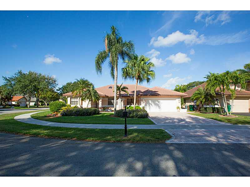 Real Estate for Sale, ListingId: 32168693, Davie,FL33328