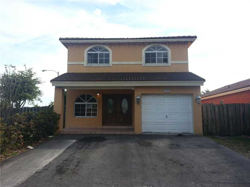 Rental Homes for Rent, ListingId:32168833, location: 8704 NW 112 ST Hialeah Gardens 33018
