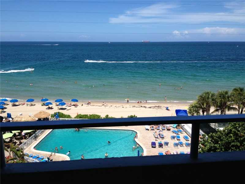 Rental Homes for Rent, ListingId:32168743, location: 4040 GALT OCEAN DR Ft Lauderdale 33308