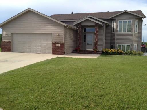 Real Estate for Sale, ListingId: 32168723, West Fargo,ND58078