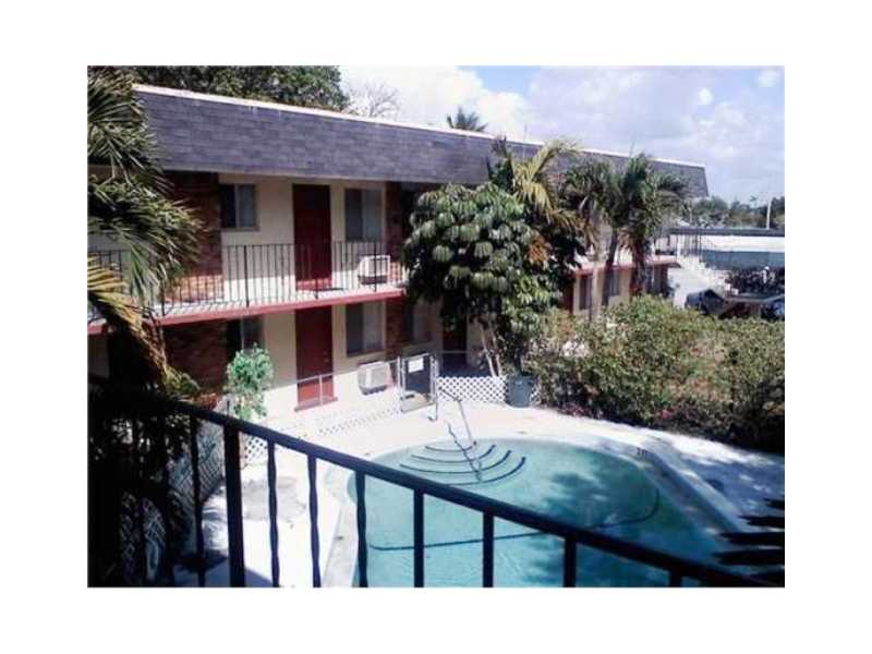 Real Estate for Sale, ListingId: 32167733, Hollywood,FL33020