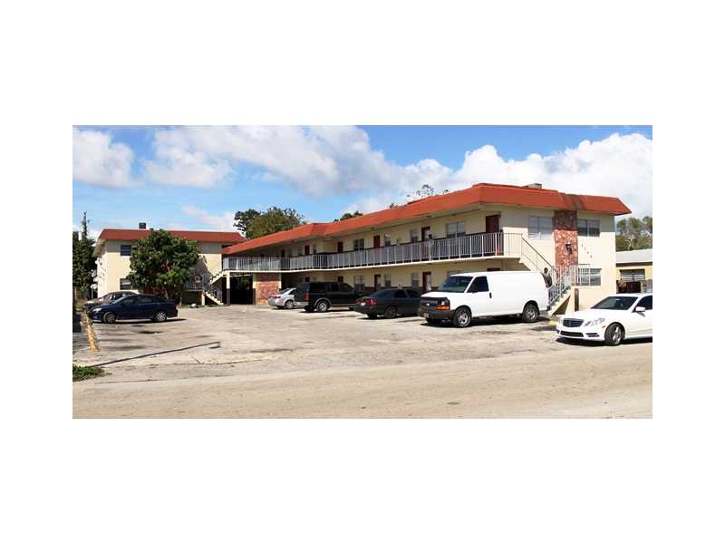 Real Estate for Sale, ListingId: 32167734, Hollywood,FL33020