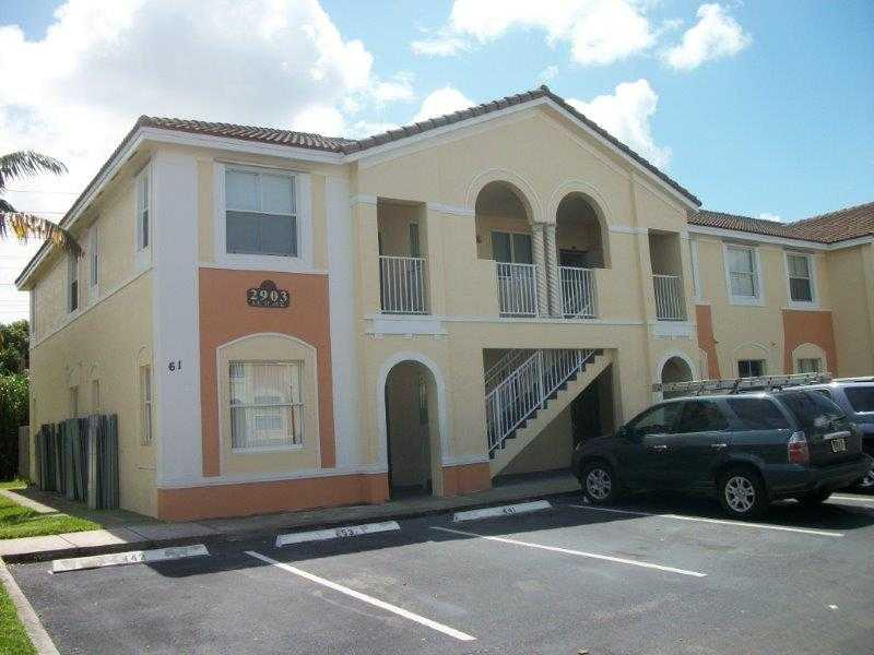 Rental Homes for Rent, ListingId:32227848, location: 2903 SE 17 AV Homestead 33035