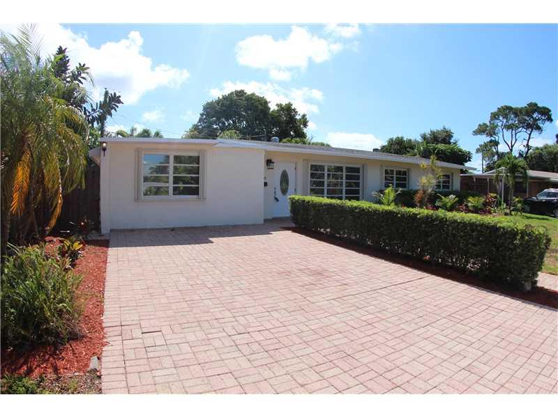 Real Estate for Sale, ListingId: 32227899, Wilton Manors,FL33334
