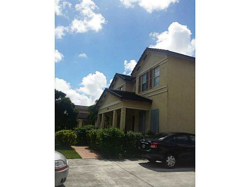 Real Estate for Sale, ListingId: 32227559, Miami, FL  33177