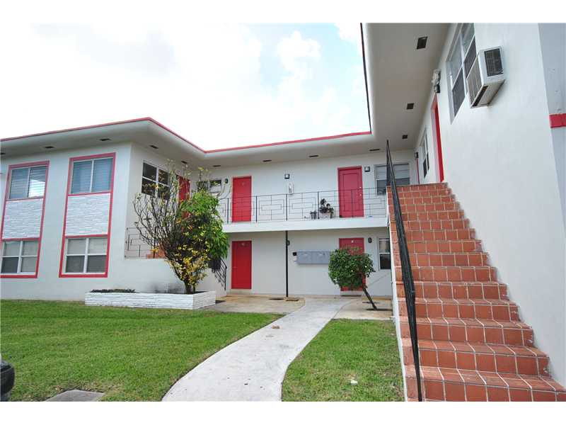 Rental Homes for Rent, ListingId:32231259, location: 460 NE 82 TE Miami 33138