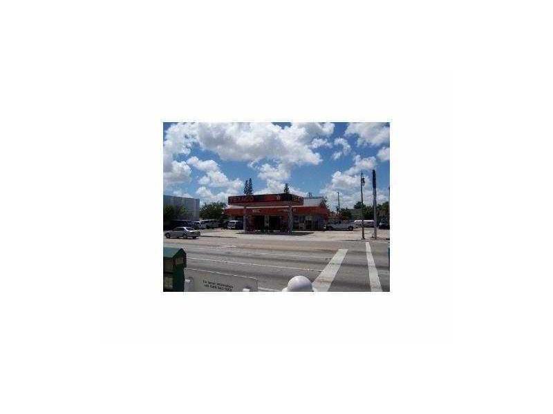N Dixie Hwy, Lake Worth, FL 33460