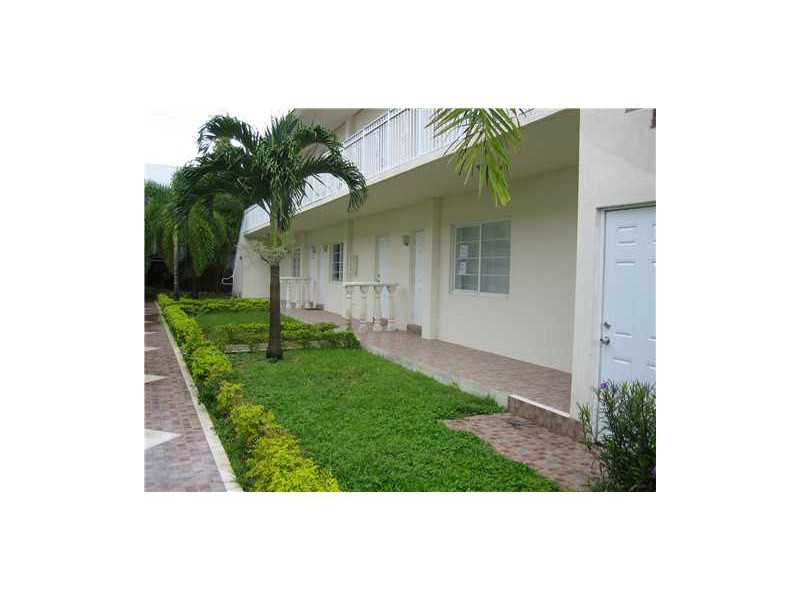 Real Estate for Sale, ListingId: 32234386, Miami Beach,FL33141