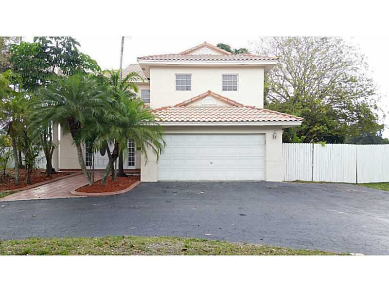 5156 Sw 90th Ave, Fort Lauderdale, FL 33328