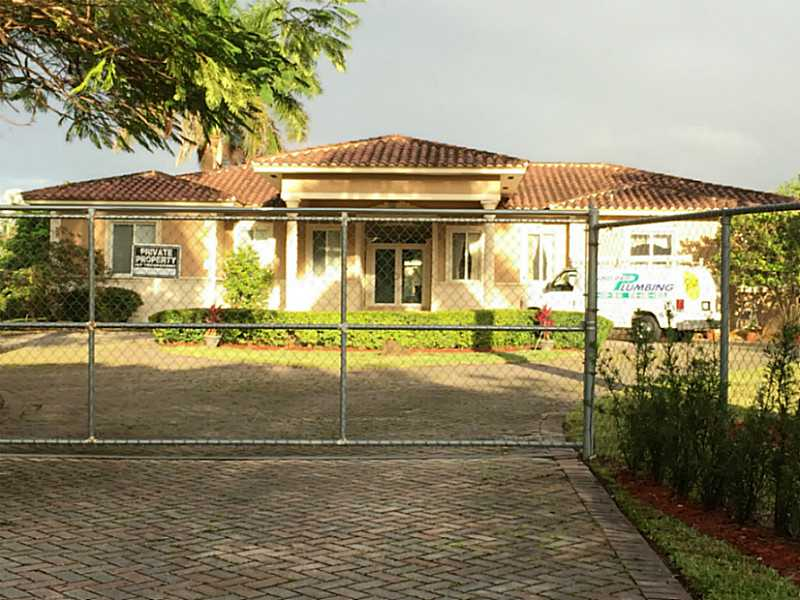 Rental Homes for Rent, ListingId:32246993, location: 6250 SW 185 WY Southwest Ranches 33332