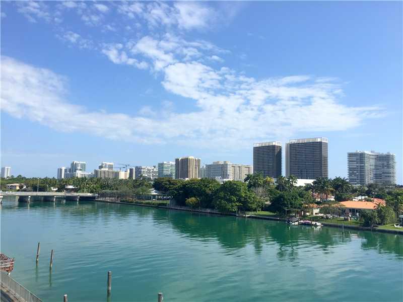 Rental Homes for Rent, ListingId:32247728, location: 9381 E BAY HARBOR DR Bay Harbor Islands 33154