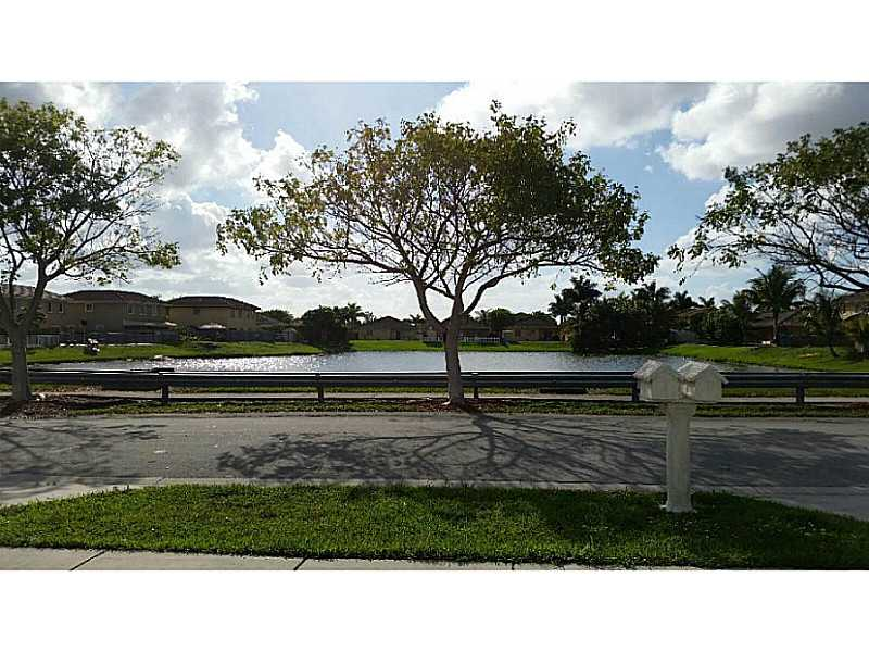 Real Estate for Sale, ListingId: 32247374, Miami Lakes,FL33015