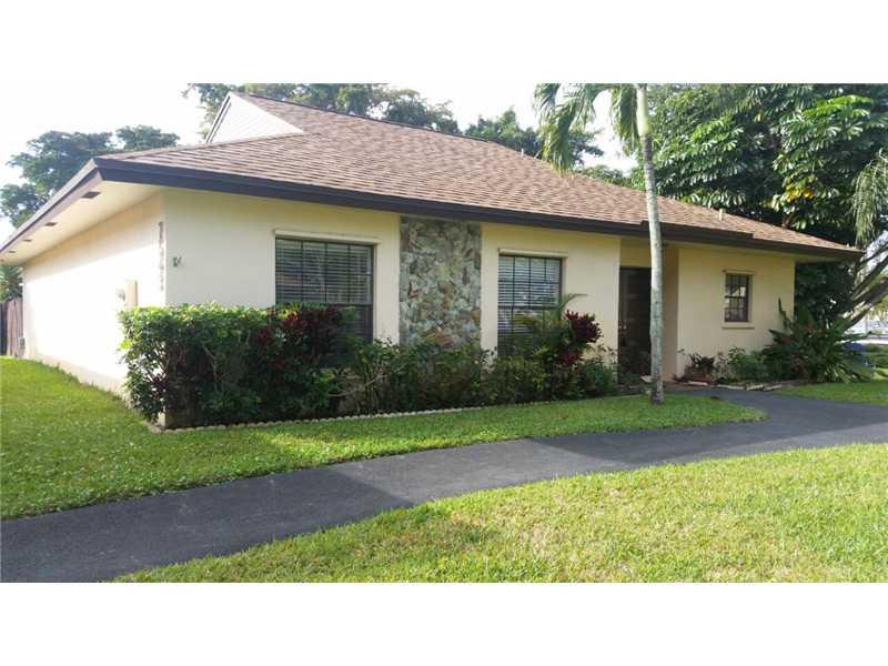 7543 Sw 26th Ct # 66, Fort Lauderdale, FL 33314