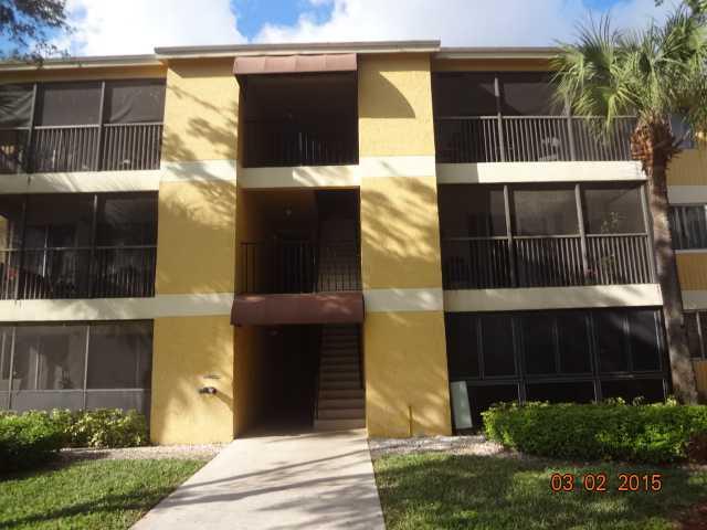 3017 N Oakland Forest Dr # 102, Fort Lauderdale, FL 33309