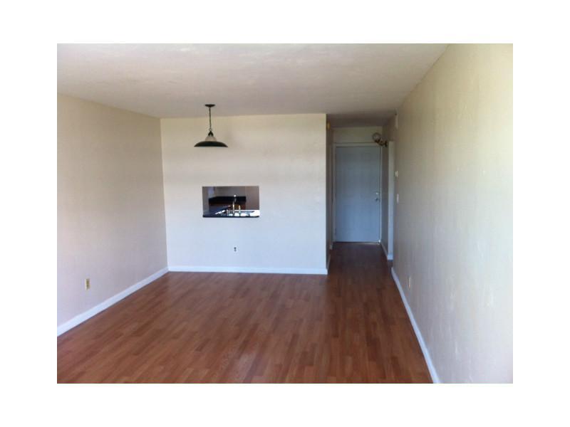 Real Estate for Sale, ListingId: 32247748, Miami Beach,FL33139