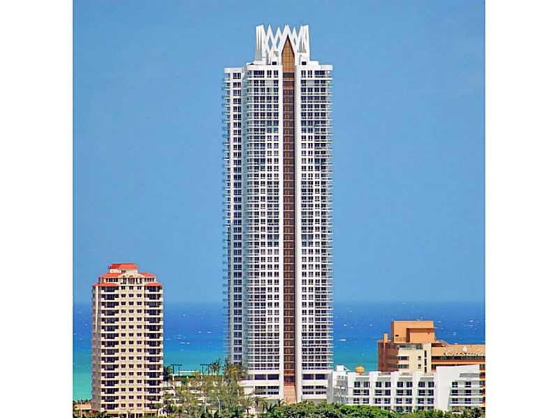 6365 Collins Ave # 2504, Miami Beach, FL 33141