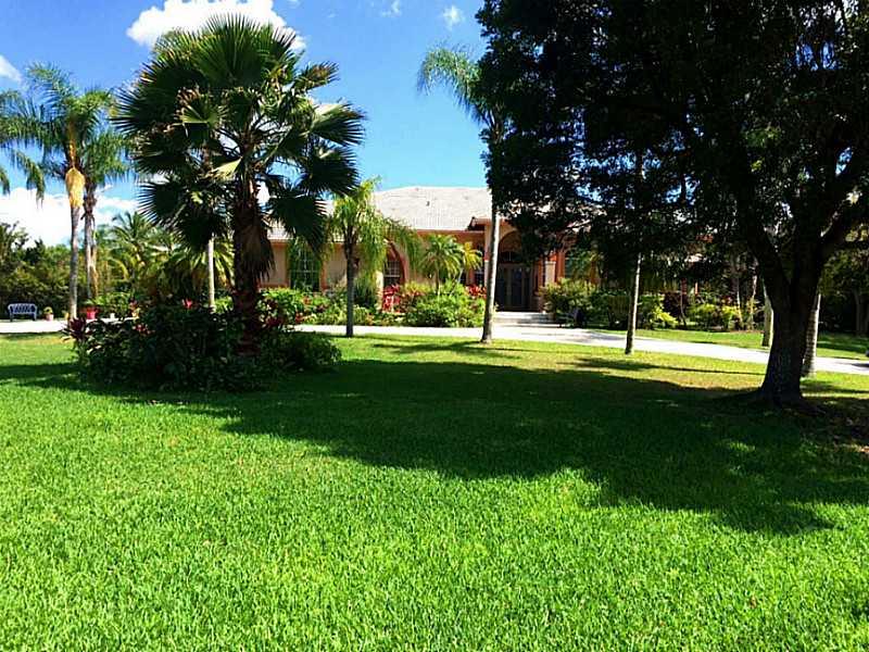 Real Estate for Sale, ListingId: 32246807, Southwest Ranches,FL33332