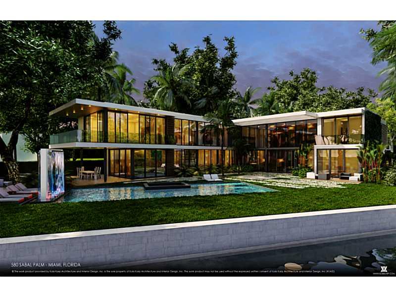 Real Estate for Sale, ListingId: 32247702, Miami,FL33137