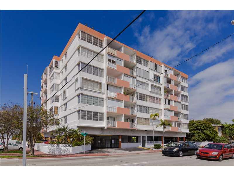 8000 Harding Ave # 3e, Miami Beach, FL 33141