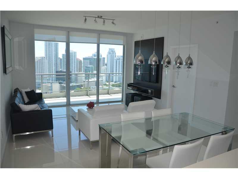 90 Sw 3 St # 3401, Miami, FL 33130