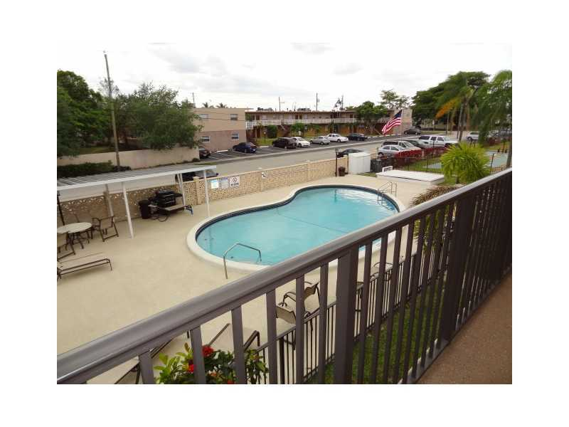 Rental Homes for Rent, ListingId:32284313, location: 421 1 ST Hallandale 33009