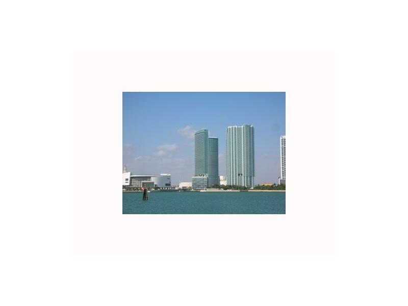 Rental Homes for Rent, ListingId:32283554, location: 888 BISCAYNE Miami 33132