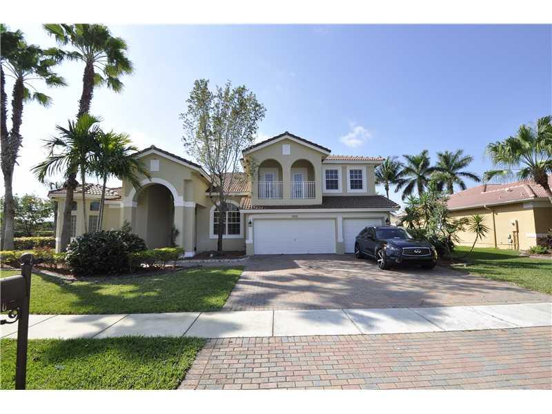 Real Estate for Sale, ListingId: 33272552, Miramar,FL33029